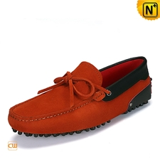 Suede-leather-driving-shoes-for-men-cw740041-1396329577_org_large