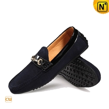 Suede-leather-driving-shoes-loafers-for-men-cw740122-1395977882_org_large