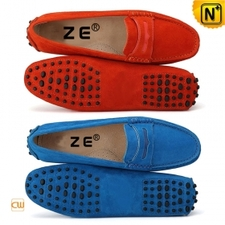 Moccasin_loafers_314014a_large