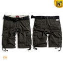 Summer-cargo-shorts-for-men-cw140177-1397182478_org