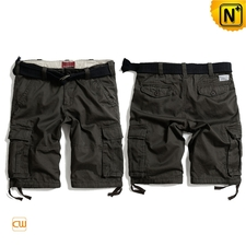 Summer-cargo-shorts-for-men-cw140177-1397182478_org_large