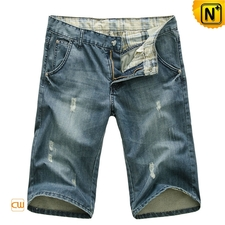 Summer-jeans-denim-shorts-for-men-cw100111-1397270223_org_large