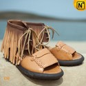 Tan_leather_fringe_sandals_305223a