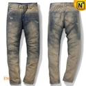 Tapered_skinny_denim_jeans_140239a1