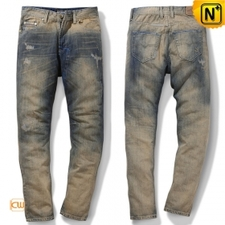 Tapered_skinny_denim_jeans_140239a1_large