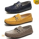 Leather_moccasin_loafers_740012s2