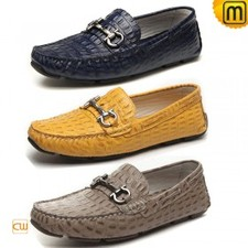 Leather_moccasin_loafers_740012s2_large