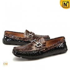 Patent_driving_moccasins_740021a1_large