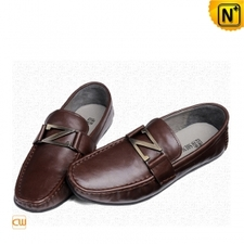 Mens_driving_shoe_713191a2_large