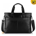 Black_italian_leather_bag_914019a