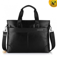 Black_italian_leather_bag_914019a_large