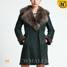 Toscana_shearling_coat_651312a_large