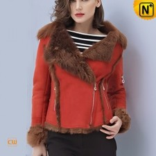 Toscana_shearling_jacket_women_644123a3_large