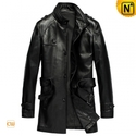 Black_leather_trench_coats_840675a3