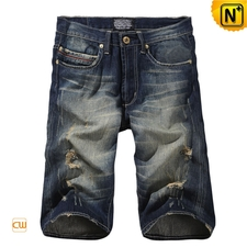 Vintage-denim-shorts-for-men-cw100045-1395455708_org_large