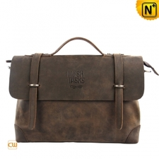 Mens_leather_messenger_bag_914106a1_large
