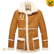 Vintage-sheepskin-ranch-coat-for-men-cw878258-1392264013_org_large