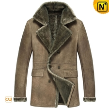 Vintage-sheepskin-shearling-coats-for-men-cw877206-1381042945_org_large