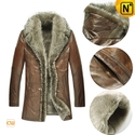 Sheepskin-coat-with-raccoon-fur-trimmed-cw868565-1385616719_org