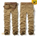 Khaki_cargo_pants_for_men_100033a1