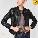 Black_leather_biker_jacket_womens_650019a1