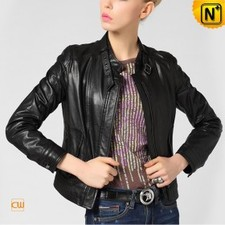 Black_leather_biker_jacket_womens_650019a1_large