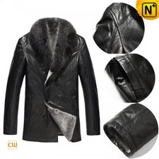 Cwmalls-39233-full_large