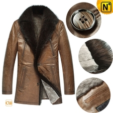 Mens-shearling-lined-leather-coat-cw878505-1385450108_org_large
