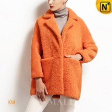 Reversible_shearling_coat_650302a_large