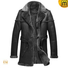 Mens-black-shearling-fur-leather-coat-cw878578-1382947465_org_large