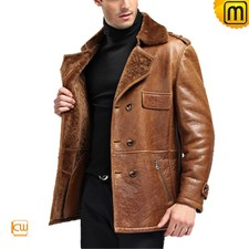 Fur-lined-leather-jacket-for-men-cw868901-1380095358_org_large