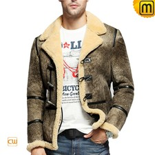 Designer-sheepskin-coat-for-men-cw878123-1381208823_org_large