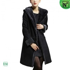Black_shearling_coat_640210m1_large