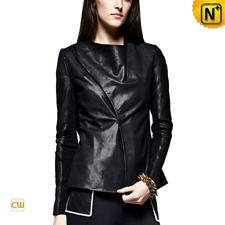 Women-cropped-leather-drape-jacket-black-cw614001-1394157238_org_large