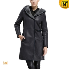 Women-hooded-shearling-coat-cw640255-1386817578_org_large