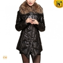 Women_leather_coat_black_630126a1