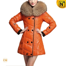 Women-leather-coat-with-raccoon-fur-collar-cw630358-1385691283_org_large