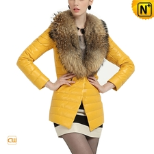 Women-leather-down-coat-with-fur-collar-cw613582-1385347208_org_large