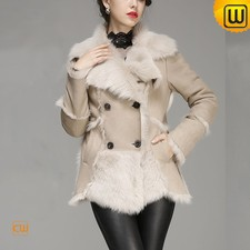 Women-shearling-lined-leather-jacket-cw640211-1387765933_org_large