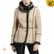 Women-leather-shearling-rancher-jacket-cw640257-1386825495_org_large