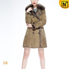Womens-double-breasted-shearling-coat-cw640230-1400734743_org_large