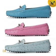 Leather_moccasin_loafers_women_314003a2_large