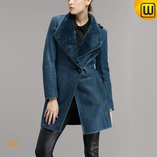 Blue-shearling-coats-for-women-cw640231-1388107483_org_large