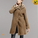 Womens-long-shearling-coat-with-hood-cw640239-1400637640_org