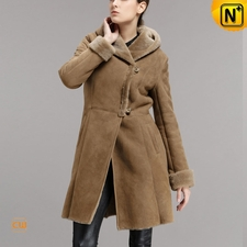 Womens-long-shearling-coat-with-hood-cw640239-1400637640_org_large