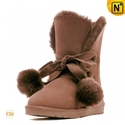 Womens_shearling_boots_314407a1