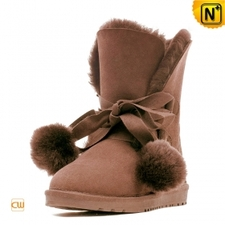 Womens_shearling_boots_314407a1_large