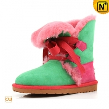 Shearling_lining_boots_314418a2_large