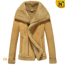 Women-shearling-lined-leather-jacket-cw640106-1387330660_org_large