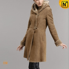 Women-sheepskin-shearling-coat-cw640239-1388472454_org_large
